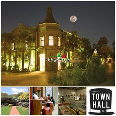 Romantic things to do in Johannesburg ! http://africantourisms.blogspot.com/2015/08/things-to-do-in-johannesburg-south.html