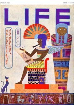 Life 1923-04-19