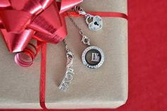 Locket of love!  www.southhilldesigns.com/jenkins09