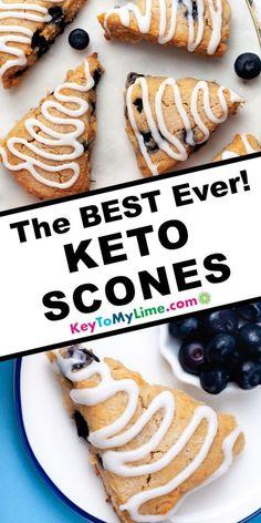Vegan Recipes Beginner, Healthy Low Carb Recipes, Low Carb Dinner Recipes, Low Carb Desserts, Vegan Desserts, Keto Recipes, Dessert Recipes, Baking Recipes, Christmas Recipes Dinner Main Courses
