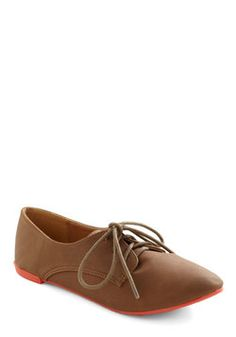 Walkabout Town Flat in Camel