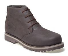 Dickies Harley Safety Boot - Under £44
