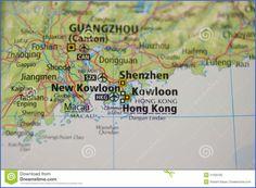 4616 Best Tours Maps images