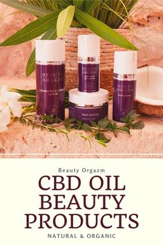 All natural, high-quality products your skin will love are just one click away. Cbd Hemp Oil, Glowing Skin, Beauty Care, Lotion, Beauty Products, Conditioner, Organic, Natural, Healthy