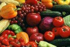 fruit_vegetable_main.jpg (430×290)