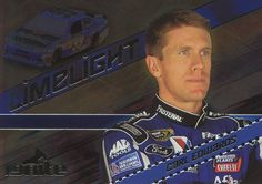 2012 Press Pass Ignite Racing Carl Edwards Limelight Insert Card #L 3 by Ignite. $2.95. A M/NM 2012 Press Pass Ignite Racing Carl Edwards Limelight Insert Card #L 3
