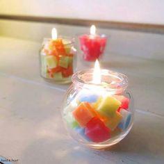 "❤❤❤❤❤❤#whimsicalwendy #charmiesbywendy #seeyousoon #xo love love love ""mymonkee"""