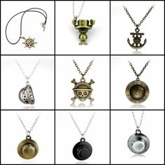 1 Piece Hot Japan Anime One Piece Luffy Necklace Pendant Artificial Leather Rope Chain Skull Hat Necklace Jewelry One Piece Luffy, Artificial Leather, Rope Chain, Dragon Ball, Jewelry Necklaces, Skull, Pendants, Pendant Necklace, Anime