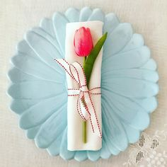 Bridal Showers, Baby Showers, Market Baskets, Brighten Your Day, Event Styling, Place Settings, Tablescapes, Entertaining, Spring