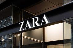 Zara Toxic Free.  La nota azienda spagnola abbandona i tessuti con sostanze nocive