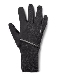 F// Damen Herren Handschuhe Winterhandschuhe Ski Snowboard Winddicht Gloves L XL