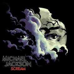"""Black #Cosmopolitan Stream: Michael Jackson's New Album 'Scream' - BlkCosmo.com   #KingOfPop, #MichaelJackson, #Music, #OralLiterature, #ProtestSongs, #Scream, #Thriller, #VocalMusic          King of Pop Michael Jackson is looking reign atop the Billboard 200 yet again with """"new"""" album, 'Scream.' In stores today, the Halloween-themed set – billed as the """"perfect collection of 13 all-time electrifyingdanceclassics and fan favorites"""" – is a compilation a"""