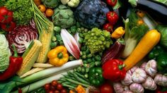 Descubre 10 Efectos En Tu Salud Producidos Por La Biotina