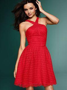 d0290a5c60b The 25 best dresses images on Pinterest