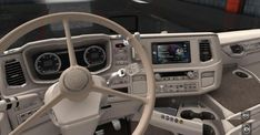 Special Interior Pwt Thermo For Nextgen mod for is a very nice interior for Nextgen Scania. Audi Tt Sport, Romania Map, Map Games, Golden Spike, Luxury Bus, Volvo S60, Country Maps, Reminder Quotes, City Car