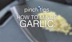 Video pinch tips: How to Clean Your Oven Without Chemicals   Just A Pinch