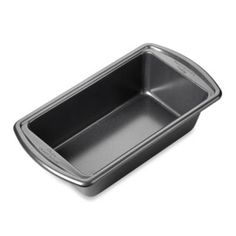Wilton Advance® 9-Inch x 5-Inch Loaf Pan - BedBathandBeyond.com