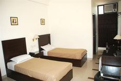 Paying Guest(PG) For Girls in allahabad  http://pgallahabad.in/paying-guest-or-pg-for-girls-in-allahabad.php