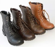 hitapr.org ankle-combat-boots-07 #combatboots