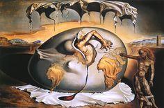 Salvador Dali Posters at AllPosters.com