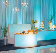 Event Furniture Rental Atlanta- Chivari Chairs - POHP