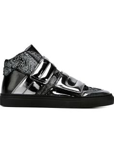http://www.farfetch.com/uk/shopping/women/mm6-maison-margiela-double-strap-hi-top-sneakers-item-11085101.aspx?storeid=9474&ffref=lp_pic_46_1_