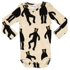 Need for fall in 9 month size.