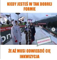Ski Jumping, The Vamps, Jumpers, Skiing, Babe, Sport, Memes, Funny, Pictures