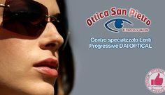 Ottica San Pietro - Foggia http://affariok.blogspot.it/