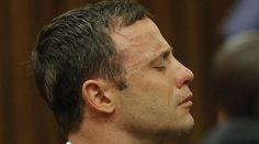 Atletismo: Pistorius, culpable de homicidio - MARCA.com