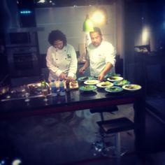 Jantar realizado na Nova Casa Piracicaba