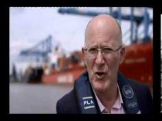 BBC-dokumentär som beskriver varför den industriella revolutionen startade just där, i Storbritannien.