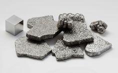 Iron  - http://earth66.com/geology/iron/