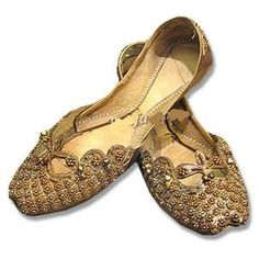 Latest Pakistani Indians & Arabic mehndi design jewelry & dresses Fashions 2012 2013 2014: Mehndi Shoes