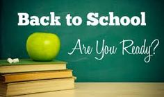 welcome to school - Buscar con Google