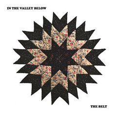 Found Peaches by In The Valley Below with Shazam, have a listen: http://www.shazam.com/discover/track/71838606
