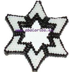 Estrella Dheli