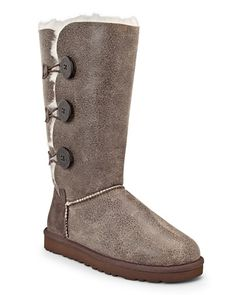 Winter boots - I am buying these!