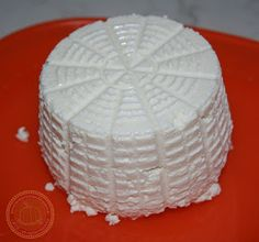 Ricotta, Food Bulletin Boards, Cheesecake Cupcakes, Sauvignon Blanc, How To Make Cheese, Kefir, Antipasto, Slow Food, Queso