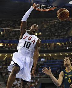 A great 20 years Kobe Bryant Kobe Bryant Family, Kobe Bryant Nba, Air Max 2009, Air Max Thea, Dear Basketball, Kobe Bryant Pictures, Nike Headbands, Kobe Bryant Black Mamba, Nike Design
