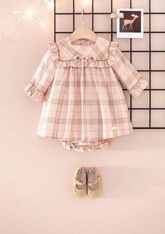 Mejores 31 Girls Y Carrera Dresses Baby Pili Toddler Imágenes De q4x1nwd4C