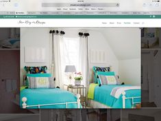 Decor, Furniture, Luxury, Home Decor, Bed