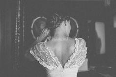 Foto de La Moraleja Wedding Planners - http://www.bodas.net/organizacion-bodas/la-moraleja-wedding-planners--e45495
