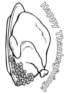 coloring pages indian women Coloring Page for kids shows a
