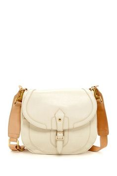 The Gift Rush: Handbags on HauteLook Hunter Tarah Crossbody $185.00 $495.00  63% of