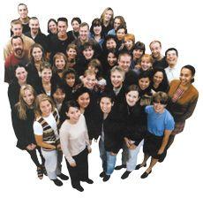 Le besoin des clients, le connaissez vous vraiment, parlons-en ! - http://www.faire-connaitre-mon-entreprise.fr/strategie-de-vente/le-besoin-des-clients-le-connaissez-vous-vraiment-parlons-en/