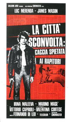 http://moviecovers.com/DATA/zipcache/COLERE%20NOIRE%20(1975).jpg