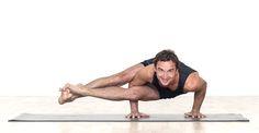 Asana, Sumo, Wrestling, Yoga, Sports, Lucha Libre, Hs Sports, Sport, Yoga Sayings