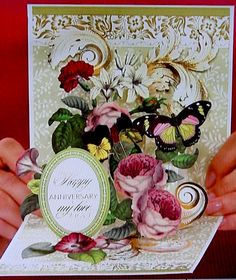 Engraved Endearments Pop Up Card Making Kit http://www.hsn.com/products/anna-griffin-engraved-endearments-pop-up-card-kit/7792799
