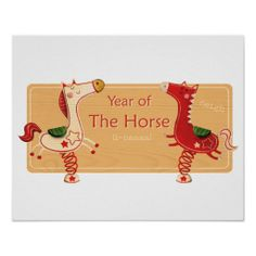 @@@Karri Best price          Year of The Horse Print           Year of The Horse Print We provide you all shopping site and all informations in our go to store link. You will see low prices onDiscount Deals          Year of The Horse Print Online Secure Check out Quick and Easy...Cleck Hot Deals >>> http://www.zazzle.com/year_of_the_horse_print-228463115436682388?rf=238627982471231924&zbar=1&tc=terrest